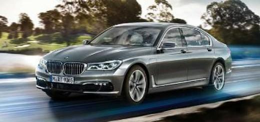 BMW-740e-Le-xDrive-G11-G12-7-Series
