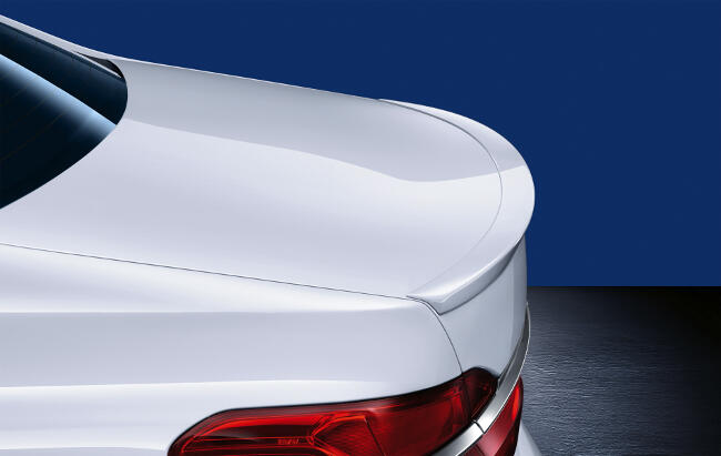 BMW G11 M Performance Accessories - 4