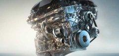 Двигатели БМВ Ф46
