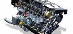 Двигатели БМВ Е46