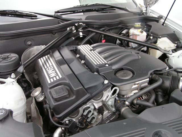 Bmw N B on Bmw X3 Engine Diagram