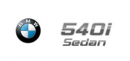 Характеристики-BMW-540i-Sedan-E39 - foto