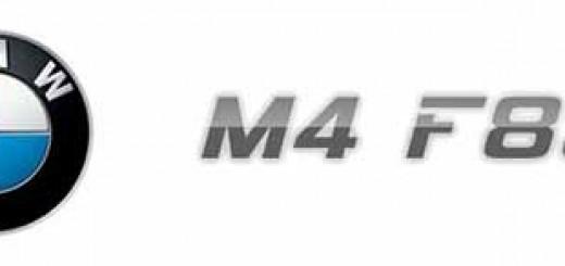 Характеристики-BMW-M4-F83-Cabriolet-foto