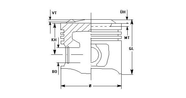 Как подключить коммутатор от ваз 2108 на бмв е30 м 10 как разобрать прикуриватель в ситроен-эвазион