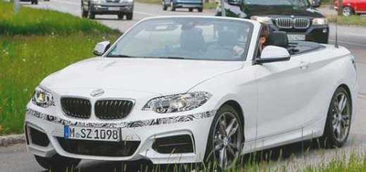 BMW-2-Series-Cabrio-шпоинское