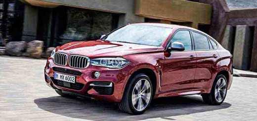 BMW-X6-F16