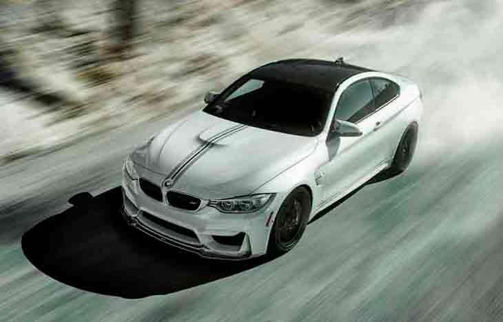 Фото-BMW-M4-GTS-Edition-Vorsteiner