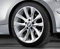 Диск-V-spoke-style-217-для-BMW-1