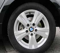 Double-spoke-style-222-для-BMW-1-Series