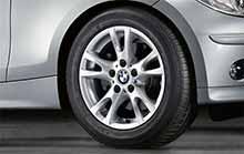 V-spoke-style-255-на-BMW-1-серии