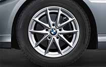 V-spoke-style-360-для-1-Series-BMW