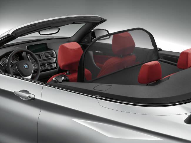 BMW F23 Sport Line - 7