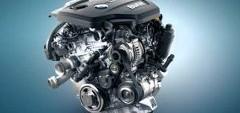 Двигатели БМВ 1 серии