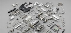 Фото дизельных 6-цилиндровых моторов БМВ