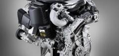 Моторы БМВ Е70