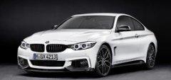 Фото BMW 4 Series