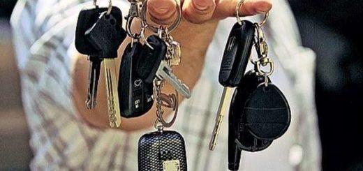 Как выбрать авто сигнализацию