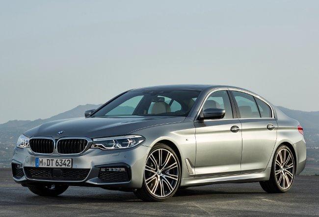 Седан-BMW-540i-G30-M-Sport