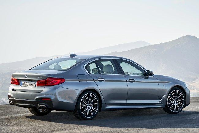 Фото-BMW-540i-G30-M-Sport