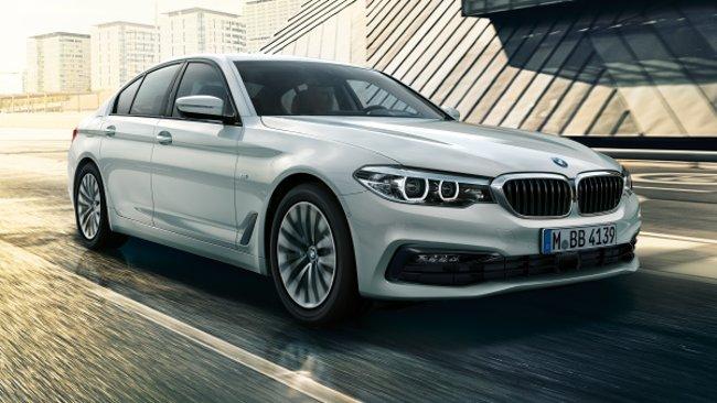 BMW-520d-EDE-G30