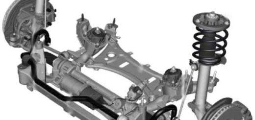 podveska-bmw-x3-v-kuzove-f25