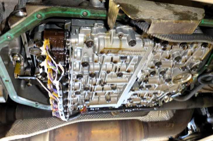 Замена масла БМВ Х5 Е53 Фото инструкция как поменять масло BMW X5 E53