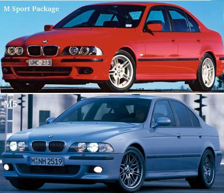 какой двигатель лучше поставить на BMW e30