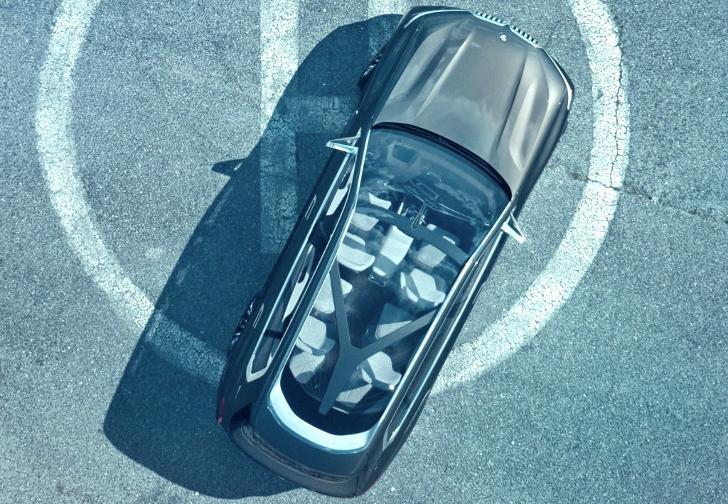BMW X7 Concept G07