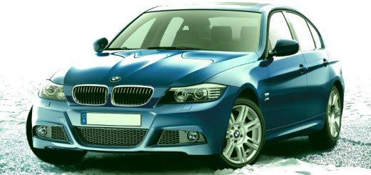 BMW E90 - как выбрать и купить