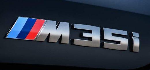 review-bmw-x2-m35i-photo-movie