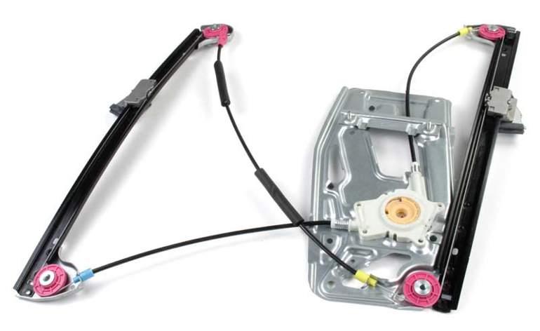 Стеклоподъемник для BMW E39